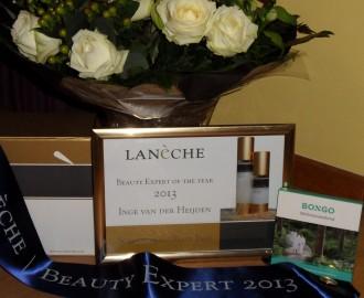 cropped-award-voor-schoonheidsspecialiste-van-het-jaar-schoonheidssalon-Inge-tessenderlo.jpg